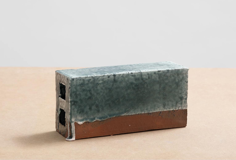 Bricks, 2015